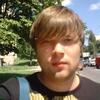Кирилл, 32, г.Рублево