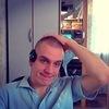 Алексей, 23, г.Бенгела