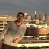 Daniyar, 30, г.Лос-Анджелес