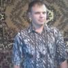 михаил удачин, 20, г.Москва