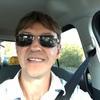 Виктор, 44, г.Табуны