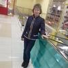 мария, 61, г.Анжеро-Судженск