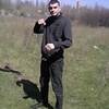 Ryslan, 25, г.Павлоград
