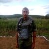 Евгений, 26, г.Арсеньев