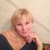 Светлана, 46, г.Выборг