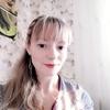 Виктория, 37, г.Гурьевск