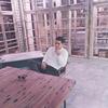 Sergo, 19, г.Тбилиси