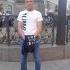 Михаил Медведев, 51, г.Гатчина