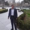 бахтияр гарайев, 42, г.Баку