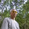 RUSTIK, 54, г.Казань