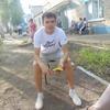 Алексей, 28, г.Наровчат