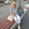 Татьяна, 47, г.Ступино