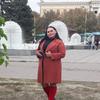Алла, 46, г.Новочеркасск