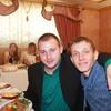 николай, 26, г.Краснодон