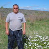 Сергей, 60, г.Нерчинск