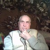 Павел Мариненко, 58, г.Синельниково