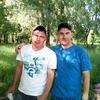 Антон, 36, г.Дедовск