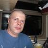 Александр, 34, г.Новоаганск