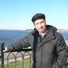 Андрей Баранов, 37, г.Дедовичи