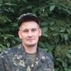 ИГОРЬ, 41, г.Здолбунов