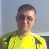 Александр, 35, г.Кропивницкий (Кировоград)