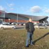 Игорь, 55, г.Ангарск