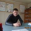 Иван, 29, г.Самара