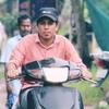 Abin, 18, г.Пандхарпур