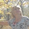 Ирина, 50, г.Экибастуз