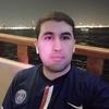 Adil, 24, г.Доха