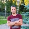 Дима, 30, г.Конаково