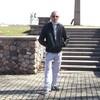 Колян ---------------, 32, г.Калининград (Кенигсберг)