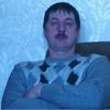 Владимир, 49, г.Сургут
