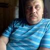 дима, 41, г.Сертолово