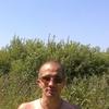 Слава, 42, г.Щелково