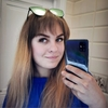 Татьяна, 18, г.Славянск