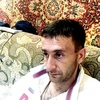 АШОТ, 43, г.Ставрополь