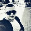 Vlad, 23, г.Каменец-Подольский