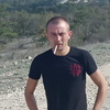 Антон, 31, г.Феодосия