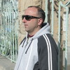 GRISH, 39, г.Vanadzor
