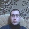 дмитрий, 35, г.Краснослободск