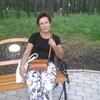 Татьяна, 60, г.Железногорск