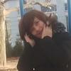 Татьяна, 25, г.Житомир