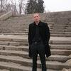 Андрей, 30, г.Новая Каховка
