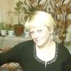 Елена, 49, г.Устюжна