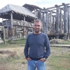 Aлександр, 42, г.Алушта