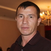 Кадирхан Азатов, 40, г.Мерке