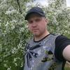 Artem, 41, г.Верхняя Пышма