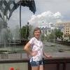 МАРИНА, 29, г.Бийск
