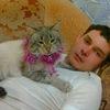 Андрей, 30, г.Белые Столбы
